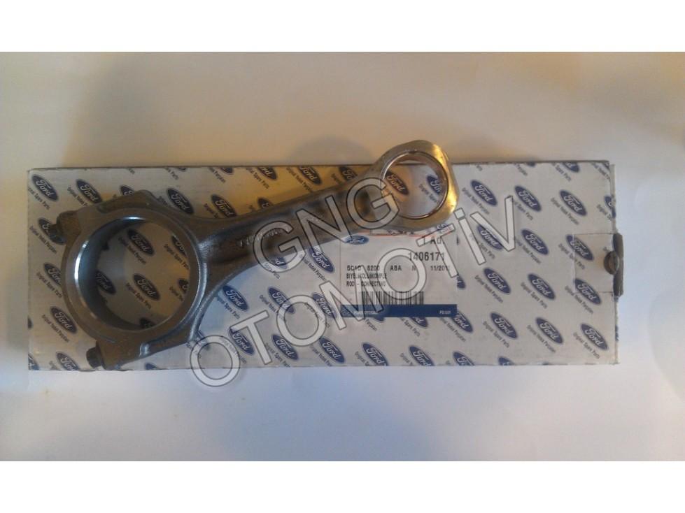 PİSTON KOLU (DERECE I) 149,80mm (955GR)
